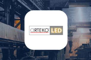 Arteco-LED