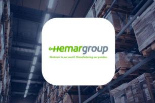 Hemar