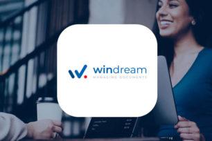 Windream
