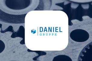 Daniel-Gruppe