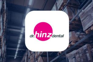 Dr-Hinz