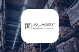 JM-Jäger