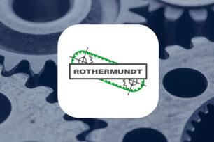 Rothermund