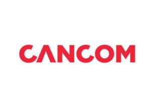 Cancom