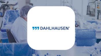 Dahlhausen Medizintechnik Großhandel