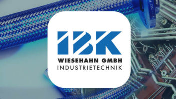 IBK Wiesehahn Industrietechnik